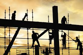 Industrial Civil Contractors In Chennai | free Classified | Free Advertising | free classified ads