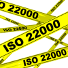 ISO 22000 to food safety management | free Classified | Free Advertising | free classified ads