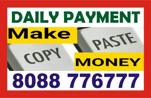 EARN UPTO 40K BY WORKING FROM HOME 1257 | free Classified | Free Advertising | free classified ads