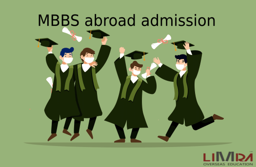 best country for mbbs abroad   free Classified   Free Advertising   free classified ads