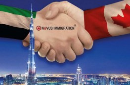 Canada Immigration Consultants in Dubai – novusimmigration.net | free Classified | Free Advertising | free classified ads