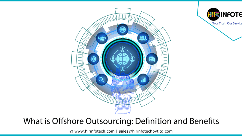 What is Offshore Outsourcing: Definition and Benefits | free Classified | Free Advertising | free classified ads