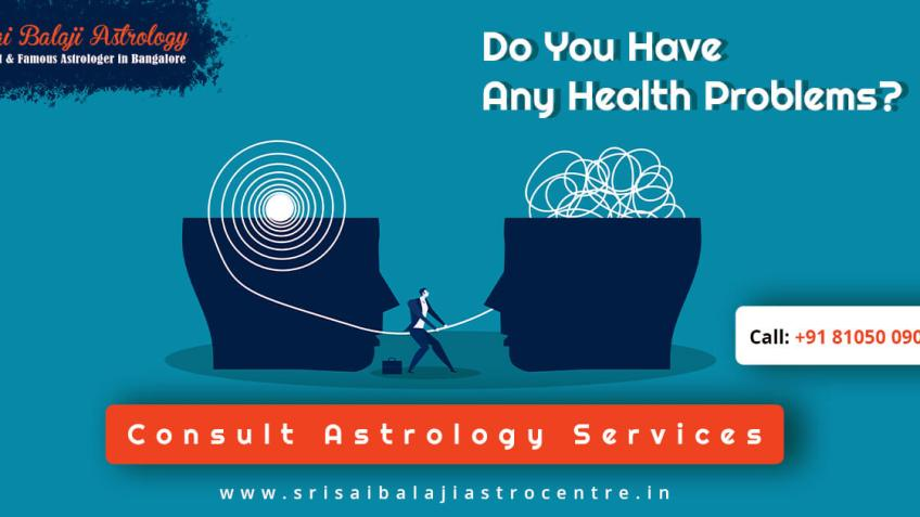 Best Astrologer In Bangalore – Best Astrologer in Karanataka | free Classified | Free Advertising | free classified ads