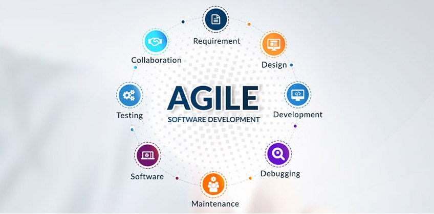 Agile software development company in the USA | Arkss Tech | free Classified | Free Advertising | free classified ads