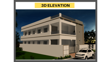 3d House Elevation Design | Modern House Design Plans | free Classified | Free Advertising | free classified ads