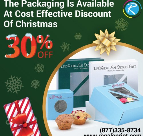 The Packaging Is Available At 30% Cost Effective Discount Of Christmas | free Classified | Free Advertising | free classified ads