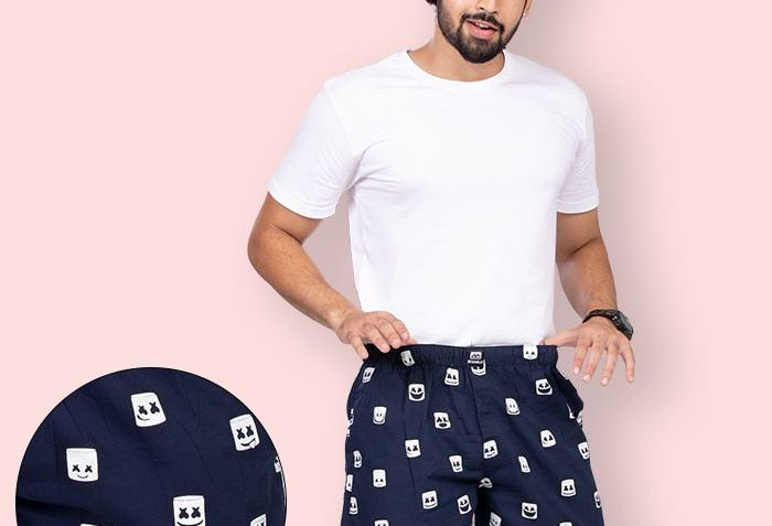 Get Boxers for Men upto 40 % off @ Beyoung | free Classified | Free Advertising | free classified ads