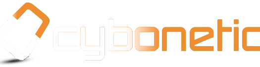 Cybonetic Technologies| Web Hosting Company In Patna | free Classified | Free Advertising | free classified ads