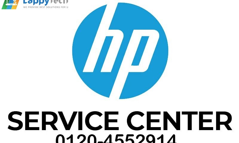 HP Service Center | Hp Laptops | Lappytech Solutions | free Classified | Free Advertising | free classified ads