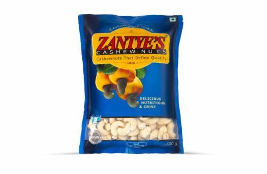 Buy Quality Cashew w320 cashew price in Goa, India – Zantye | free Classified | Free Advertising | free classified ads