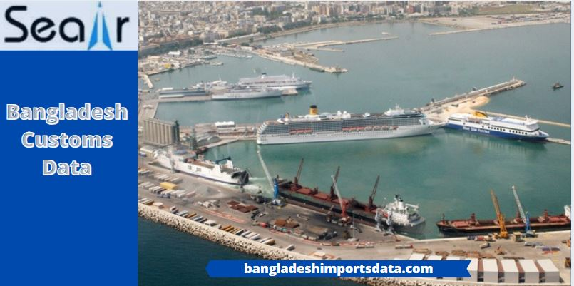 Bangladesh Customs Data – To Track customs import and export of Bangladesh | free Classified | Free Advertising | free classified ads