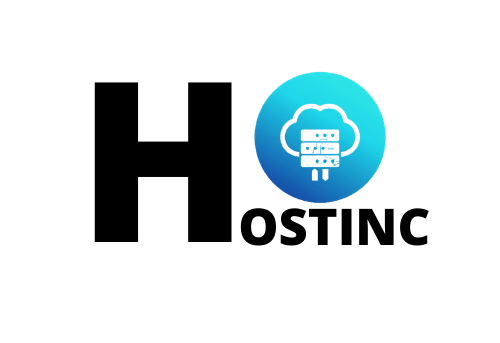 Best and cheap 256 ips dedicated server provider | free Classified | Free Advertising | free classified ads