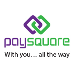 Payroll Outsourcing Services   Paysquare Consultancy Ltd.   free Classified   Free Advertising   free classified ads