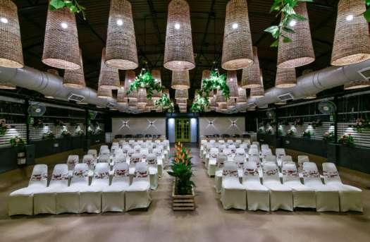 Tunga International Banquet Hall | free Classified | Free Advertising | free classified ads