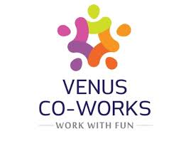 venus coworking space where u can get to work with fun | free Classified | Free Advertising | free classified ads