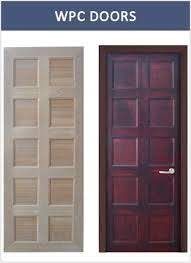 pvc products manufacturers| pvc solid doors| wpc products manufacturers | free Classified | Free Advertising | free classified ads
