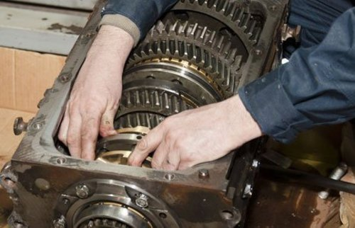 gearbox repair services | free Classified | Free Advertising | free classified ads