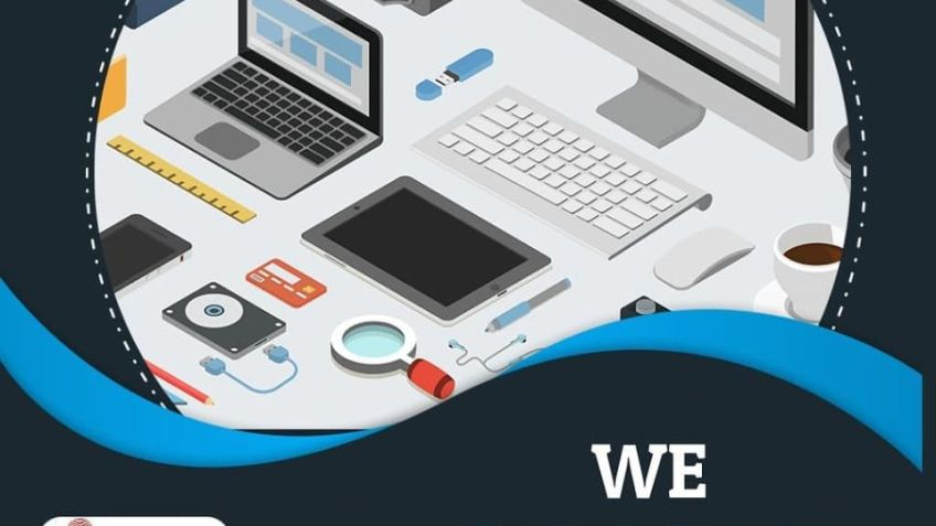 Web Services at Affordable Price | free Classified | Free Advertising | free classified ads
