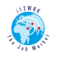 Best Jobs in Dubai for Freshers – i12wrk | free Classified | Free Advertising | free classified ads