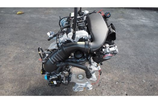 MERCEDES BENZ W213 2.0L M264920 COMPLETE ENGINE | free Classified | Free Advertising | free classified ads