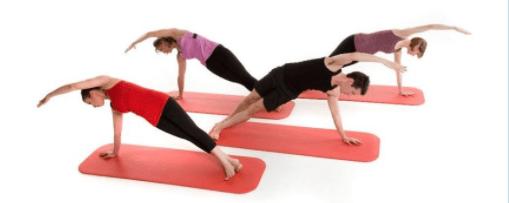 Pilates Classes in Dubai | Fitness Center Dubai | free Classified | Free Advertising | free classified ads