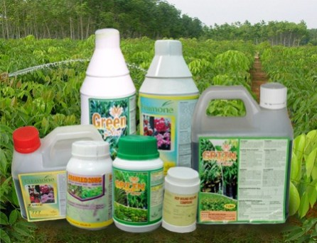 Top Quality Herbicides Formulations for Sale | free Classified | Free Advertising | free classified ads