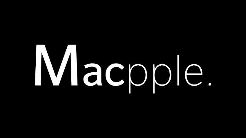 Macpple – Apple Premium Reseller | free Classified | Free Advertising | free classified ads