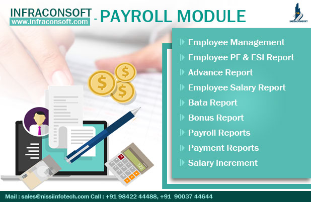 Security Guard Payroll Software | free Classified | Free Advertising | free classified ads