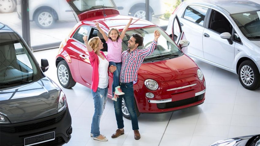 Car Loan Melbourne – Car Finance 4 You   free Classified   Free Advertising   free classified ads