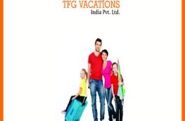 With Travelling, you feel terrific. | free Classified | Free Advertising | free classified ads