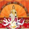 Brahmacharini Puja | free Classified | Free Advertising | free classified ads