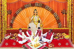 Brahmacharini Puja | free Classified | Free Advertising | free classified ads