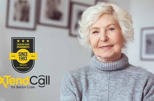 Wirelessecall | Wireless Nurse Call Systems Manufacturers | About Us | free Classified | Free Advertising | free classified ads