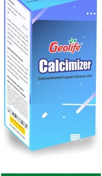 Geolife Calcimizer | free Classified | Free Advertising | free classified ads