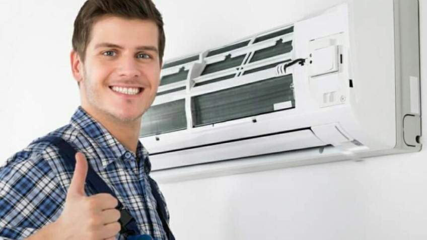 AC Service Centre in kolkata | Air conditioners Repair Centre | free Classified | Free Advertising | free classified ads
