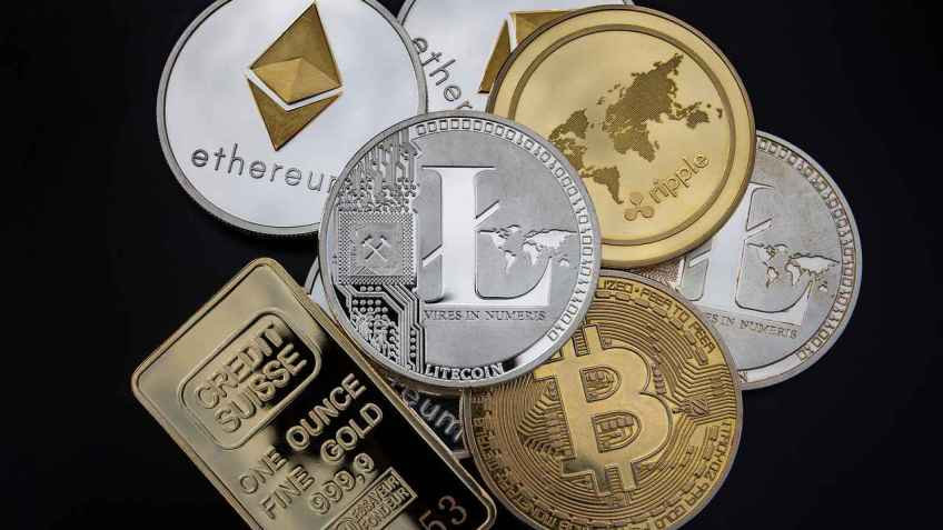 Bitcoin review 2021   free Classified   Free Advertising   free classified ads
