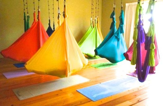 Purchase the best yoga hammock from Yoga hammock Pro | free Classified | Free Advertising | free classified ads