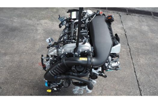 MERCEDES BENZ W205 1.5L 2018 M264915 COMPLETE ENGINE | free Classified | Free Advertising | free classified ads