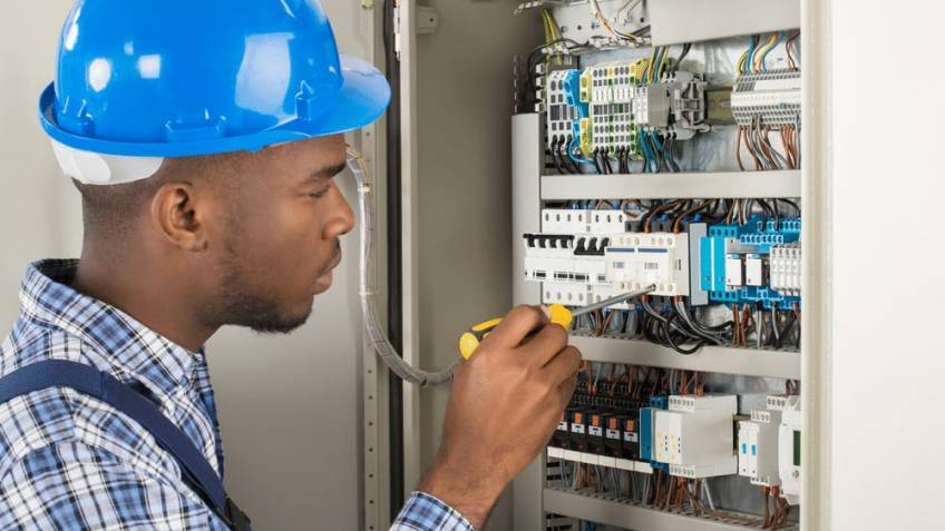 Best Electricians in Perth, Australia – Inlightech Electrical Solutions   free Classified   Free Advertising   free classified ads