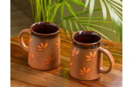 Order online coffee mugs at Wooden Street | free Classified | Free Advertising | free classified ads