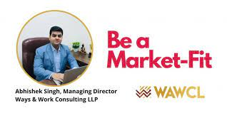 Ways and works consulting LLP is Top HR consulting firms in India   free Classified   Free Advertising   free classified ads