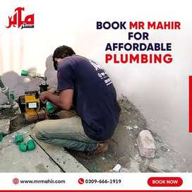 Plumber services in karachi | free Classified | Free Advertising | free classified ads