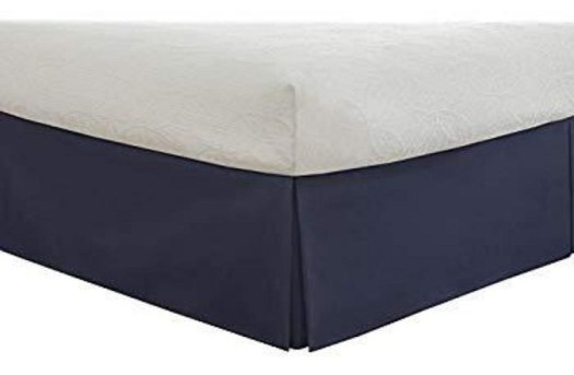 Bed Skirt For Twin XL | free Classified | Free Advertising | free classified ads