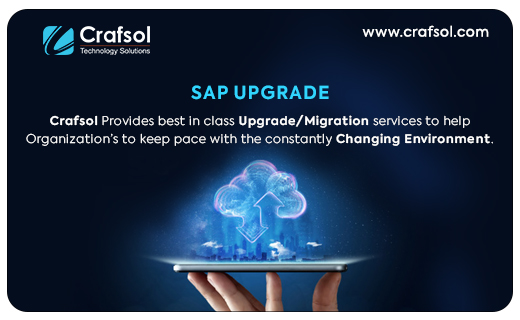 Best SAP Technology Services in India | free Classified | Free Advertising | free classified ads