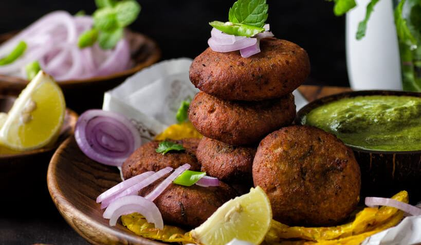 Best Catering Services In Delhi NCR | Food Caterers | free Classified | Free Advertising | free classified ads