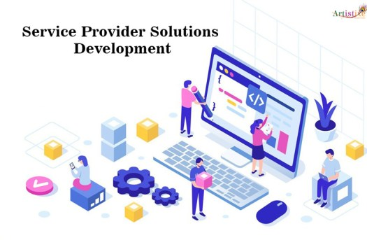 Service Provider Solutions Development Company   free Classified   Free Advertising   free classified ads