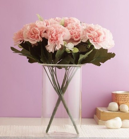 Get big deals on artificial flowers at Wooden Street   free Classified   Free Advertising   free classified ads