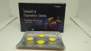 Tadex Force Tablet Uses in Pakistan 03055997199 lahore   free Classified   Free Advertising   free classified ads