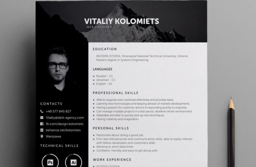 #1 Resume Writing Services India | Professional Resume Writers & Designers | free Classified | Free Advertising | free classified ads