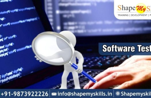 Software Testing Training   free Classified   Free Advertising   free classified ads